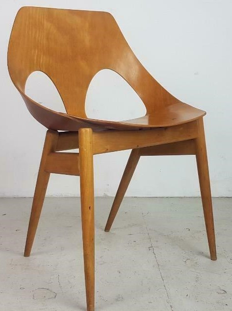 Carl Jacobs, Kandya chair, Jason Chair, Frank Guille, bentwood chair, midcentury chair, retro furniture, Danish furniture, Danish design, Danish chair